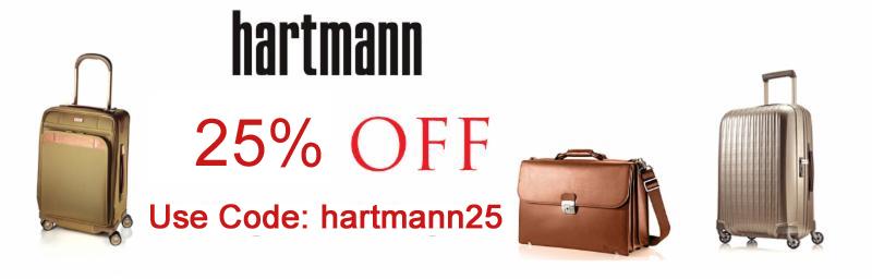 hartmann25sale.jpg